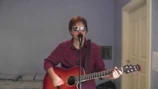 Joshua Batten - Seagull (Bad Company/Joe Bonamassa Cover)