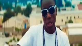 Tinchy Stryder - In My System - True Tiger Remix