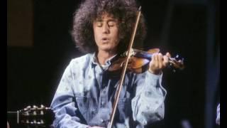 Angelo Branduardi - Se Tu Sei Cielo (1979)