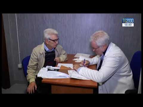 Come misurare la pressione del sangue sulle mani