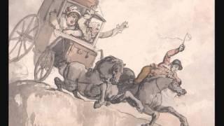 Divokej Bill  -  Koně