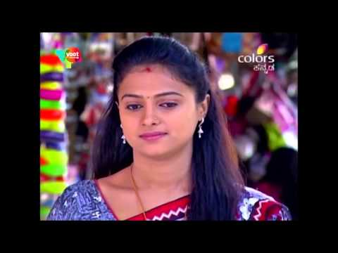 Mane-Devru--29th-March-2016-–-ಮನೆದೇವ್ರು