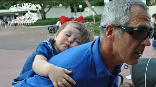 Kentucky Man's Desire to Give Back Directly Impacts His Granddaughter