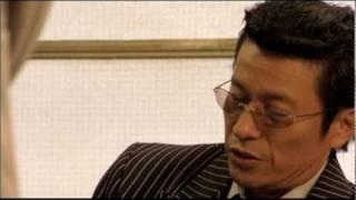 37thEPFILM「変能」ダイジェスト映像