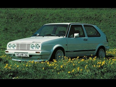 Стоит ли связываться со старыми иномарками?На примере моего SEAT IBIZA 1994 года.