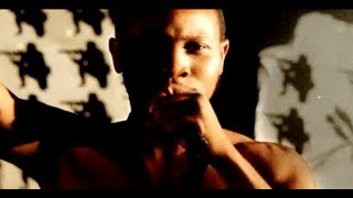 Seun Kuti & Egypt 80 - Rise (Official Video)