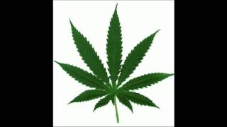 smoke weed everyday snoop dogg 1 hour