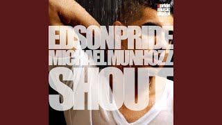 Shout (Remode Mix)