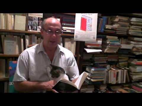 Vidéo de Jacques Bonnet