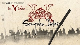 Clip of Sengoku Jidai: Shadow of the Shogun