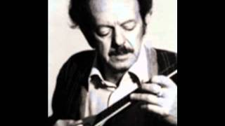 Βασίλης Τσιτσάνης ''Δηλητήριο στη φλέβα'' 1978