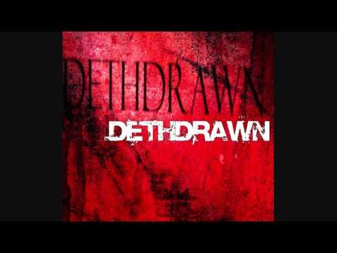 """""""I"""" by DEATHDRAWN thrash metal original song."""