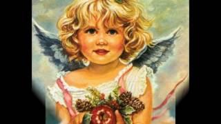 Darinka Rolincová - Anjelik môj kde lietaš?