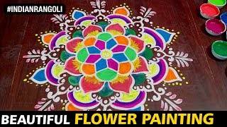 Indianrangoli Free Online Videos Best Movies Tv Shows Faceclips