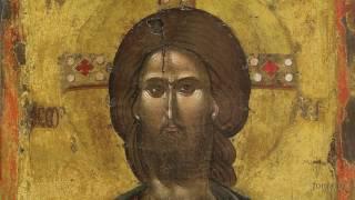 Искусство раннего Средневековья фото