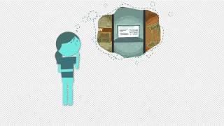Payday Loans Explained   Pew