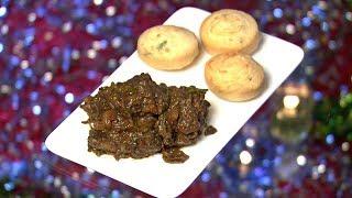 Dhe Ruchi I Ep 234 - Mutta Sirkka & Pepper Mutton I Mazhavil Manorama