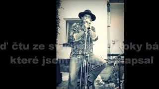 Video Chupacabra - Río Negro