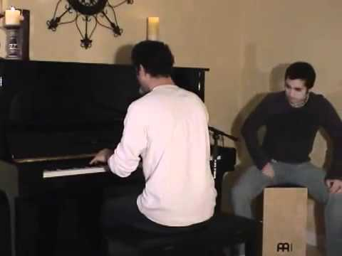 Boyce Avenue! No copyright infringement intended, this is strictly for entertainment purposes only!  Help us make Boyce Avenue GLOBALLY Recognised! By sharing on Facebook and twitter!  Subscribe to Boyce Avenue for more amazing covers!  http://www.youtube.com/user/boyceavenue/videos