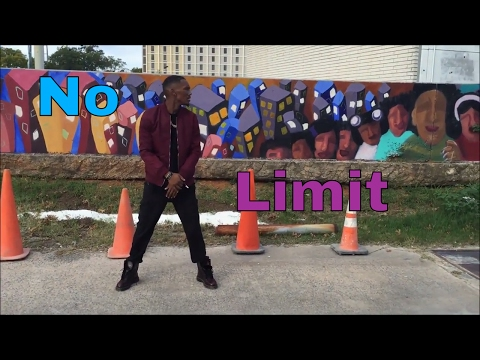 One Of my Idols Usher Raymond. I had to do my own Cover to this epic song!