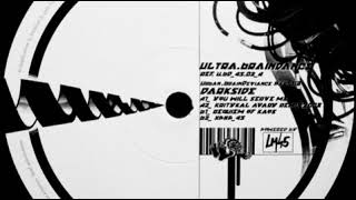 Darkside - Requiem Of Kaos