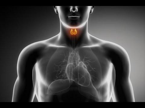 Piktybinės hipertenzijos priežastys