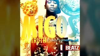 Migos - Tha Truth Instrumental ( @koking__ )