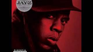 Jay-Z - Show Me What You Got. (prod. by Just Blaze)