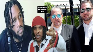OMG! Pray For Quada | Vybz Kartel Lawyer Break Silence Once Again | Teranchi Review