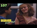 Degrassi Junior High 107 - The Best Laid Plans | HD | Full Episode