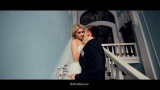 Как снимать свадьбу   Видеосъемка  Практика+комментарии 1 часть
