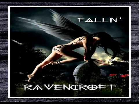 Ravencroft 5-Song Sampler