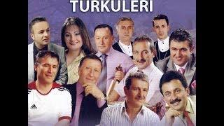 Karışık Karadeniz Türküleri Hareketli 2014 ( Arm İstanbul)