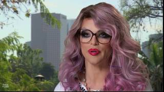 Download Video Happily Ever After: The Twins (WILLAM Super-Cut) MP3 3GP MP4