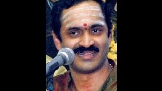 Vid. Pattabhirama Pandit for Sri Paramaswami Poomariamman Educational trust