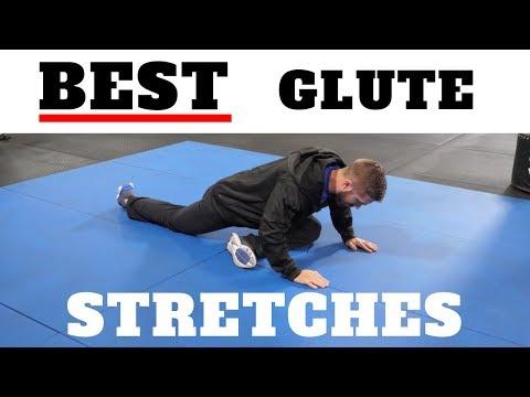 Ćwiczenia na triceps mięśni