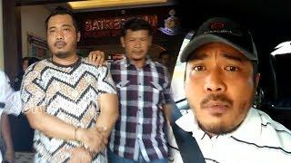 Usai Videonya Viral, Begini Alasan Pria Sidoarjo yang Hina Umat Islam