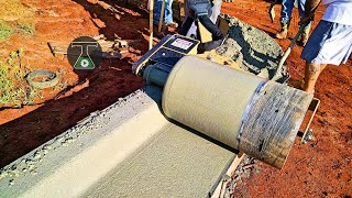 8 Construction Machines and Awesome Inventions You Must See
