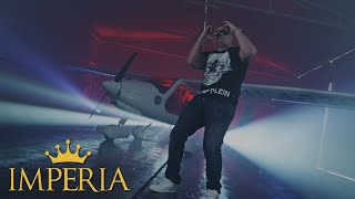 INAS$   London Zore (Official Video 4K)