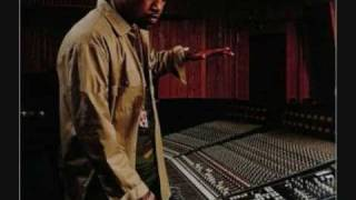 LLOYD BANKS FT 50 CENT - IF I COULD GO FREESTYLE