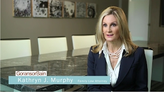Video thumbnail: How to Identify Assets in a Divorce