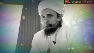 mufti tariq masood funny whatsapp status - Thủ thuật máy