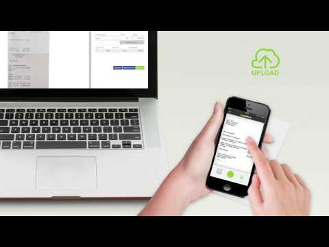 lexoffice - Buchhaltung einfach online von Lexware