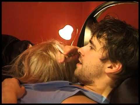Foto als mit einem Mann in Sex beschäftigt sie