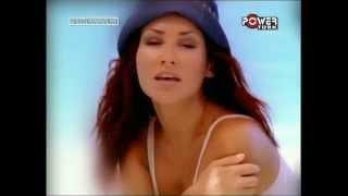 Deniz Seki - Dile Kolay (2000) HQ