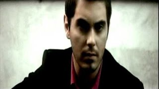 "Video thumbnail of ""Μιχάλης Χατζηγιάννης - Πάρ τα όλα δικά σου - Official Video Clip"""