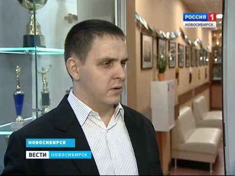 Новосибирцы помогают полицейским задерживать пьяны - новости Новосибирской области
