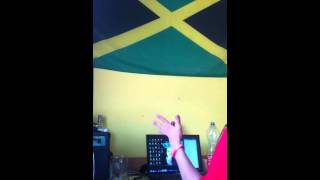 Video Mistik bar. test
