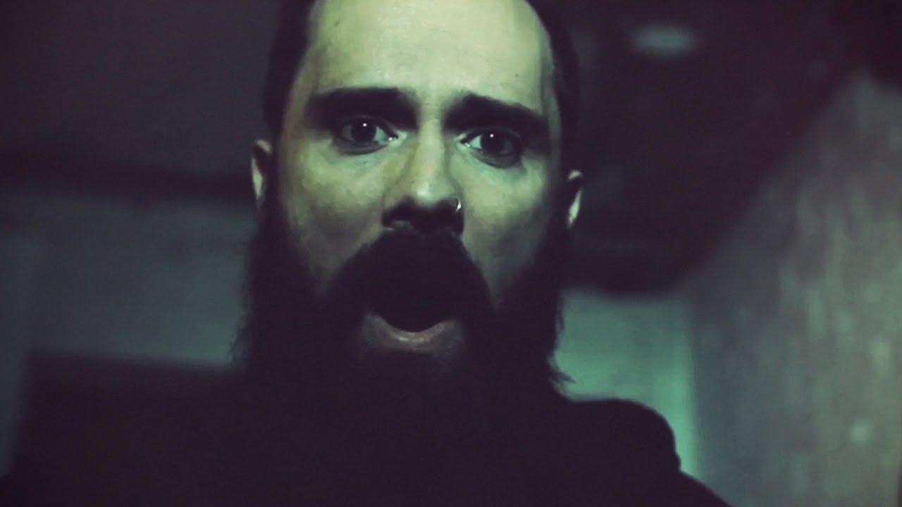 Skillet — Legendary (Lyric Video)
