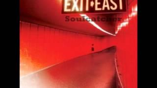 Soulcatcher - Exit East ( re-arranged).wmv